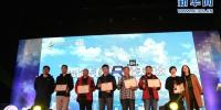 四川最美街景出炉 松潘两条古街同时获奖 - 中国西藏网