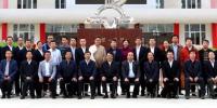 一位北京老师的援藏情怀 - 中国西藏网