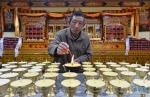 """西藏养老院:""""聚""""起来的温暖 - 中国西藏网"""
