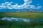 1.jpg - 中国西藏网