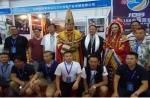 2017中国国际商标品牌节在广西桂林举办我区参展品牌亮点纷呈 - 工商局