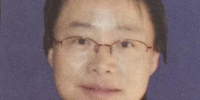 「使命与担当」一年援藏路 一生尼木情 - 中国西藏网