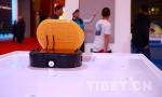 【砥砺奋进的五年】创新引领科技进步 - 中国西藏网