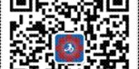 西藏自治区人力资源市场管理服务中心关于开展网络招聘工作的公告 - 人力资源和社会保障厅