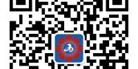 [日常招聘]10月24日西藏袁氏农科技发展有限公司和中国人寿西藏分公司拉萨营业部招聘简章 - 人力资源和社会保障厅