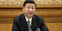 党的十九大主席团举行第三次、第四次会议 通过中央委员、候补中央委员和中央纪委委员候选人名单(草案) 习近平主持会议 - 中国西藏网