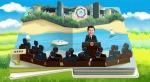 """""""习主席东南亚行""""漫评②:为亚太发展指方向、注信心 - 中国西藏网"""