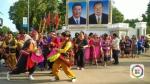 习近平的万象时间:这九张图,背后的意义十分深远 - 中国西藏网