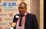 习近平这一句话,引发外国政党领导人强烈共鸣! - 中国西藏网