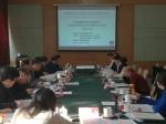 """""""西藏那曲城镇植树项目""""实施方案通过论证 - 科技厅"""