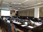 国家科技计划项目验收 - 科技厅