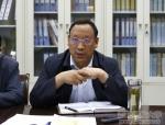 欧珠书记到体育学院调研指导工作并提出五点要求 - 西藏民族学院