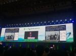 西藏自治区高原生物研究所参加第十七届中国生态学大会并作分会场主题报告 - 科技厅