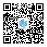 [图文]拉萨市设计院招聘简章 - 人力资源和社会保障厅