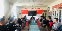 """我校三件作品入围全国大学生""""创青春""""创业计划大赛 - 西藏民族学院"""