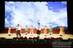 """学校开展""""青春大学习 奋斗新时代 四讲又四爱 民大立当先""""主题大学生三下乡社会实践服务活动 - 西藏民族学院"""