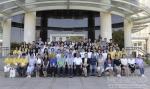 【受援与交流】我校文学院与华东师大中文系联合举办中国现当代文学专业研究生暑期学校 - 西藏民族学院