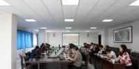 学校成立食品安全卫生工作领导小组 - 西藏民族学院