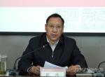 【60•民大正当时】学校召开建校60周年庆典期间重点工作部署会 - 西藏民族学院