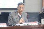 我校成功举办第四届全国民族典籍翻译研讨会 - 西藏民族学院