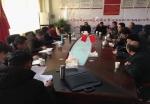 我区两级商务部门在拉萨市开展节日市场联合检查活动 - 商务厅