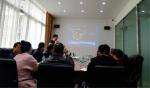 西藏(成都)科技孵化器举办在孵企业培训及导师问诊 - 科技厅